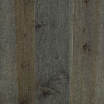 Northaven Semi-Gloss - Castlerock Maple From Mohawk Hardwood