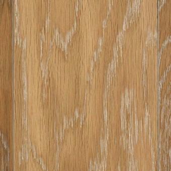 American Vintique - Treehouse Oak From Mohawk Hardwood