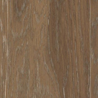 American Vintique - Ivory Coast Oak From Mohawk Hardwood