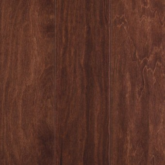 Byrch Valley - Terrace Brown From Mohawk Hardwood