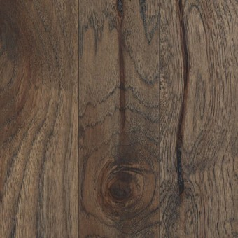 Rustwick Hickory - Weathered Hickory From Mohawk Hardwood