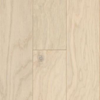 City Vogue - Seattle Oak From Mohawk Hardwood