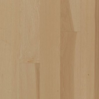 Mountainside Creek - Country Natural Hickory From Mohawk Hardwood