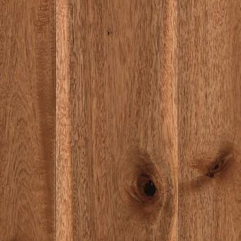 Venetia - Acacia Natural From Mohawk Hardwood