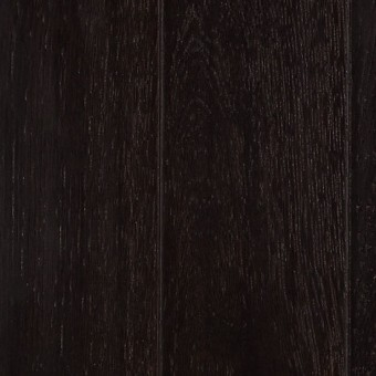 Palo Duro - Oak Cognac From Mohawk Hardwood