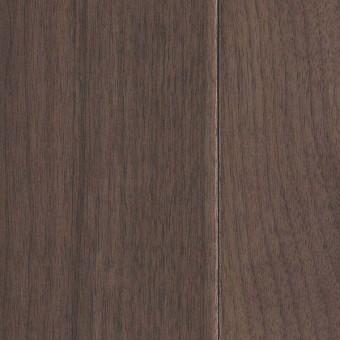 Keywest - Natural Walnut From Mohawk Hardwood