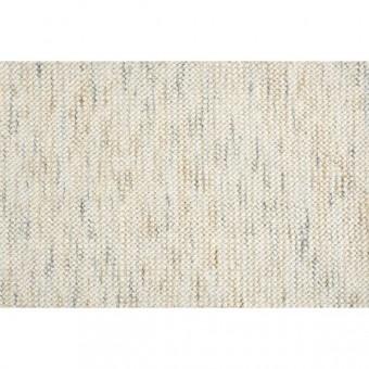 Whisper - Ocean Mist From Stanton Carpet