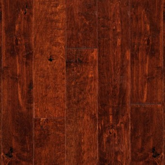 Winchester Plank Handscraped - Colonial From Showcase Collection