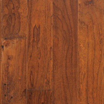 Winchester Plank Handscraped - Marmont From Showcase Collection