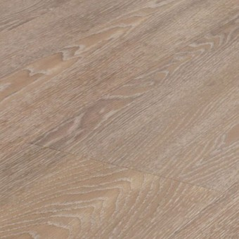 Opus - Woodplank 48 - Niveus From Karndean