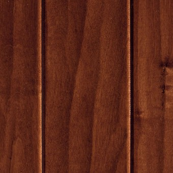 Pasadena Plank From Mohawk Hardwood Save 30 50