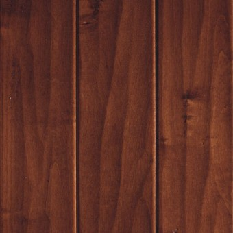 Woodhaven - Light Amber Maple From Mohawk Hardwood