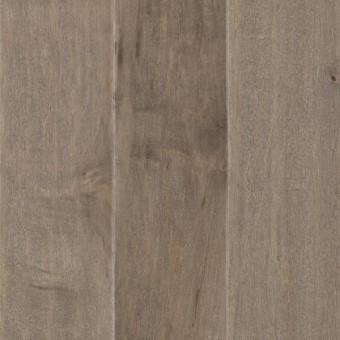 Harmon Manor - Steel Maple From Mohawk Hardwood