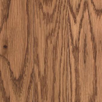 Granite Hills Oak 2.25 - Chestnut From Mohawk Hardwood