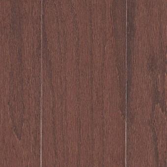 Granite Hills Oak 2.25 - Cherry From Mohawk Hardwood