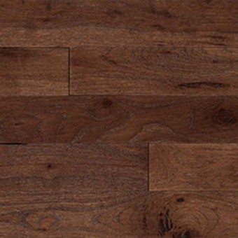 Weston - Weathered - Twine Hickory From Columbia