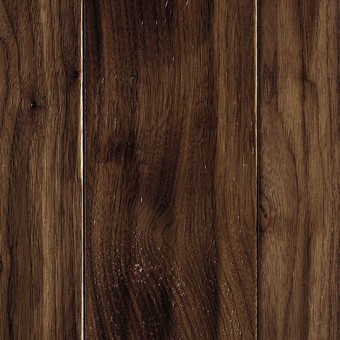 Santa Barbara Plank From Mohawk Hardwood
