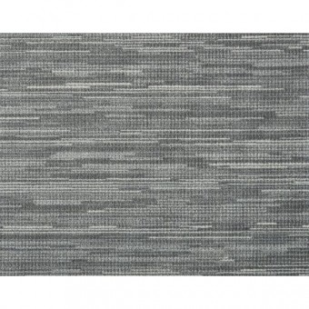 Wavelength - Steel From Stanton Carpet