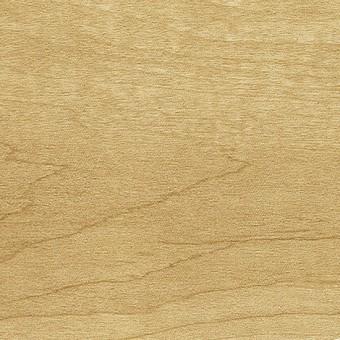 Walkway Plank - Rock Maple From Mannington Luxury Vinyl