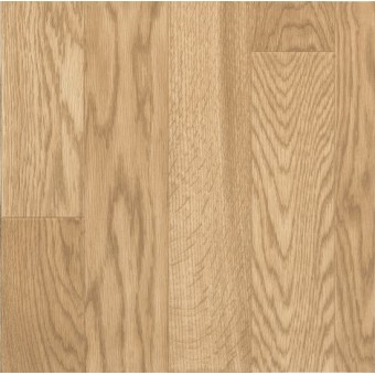 Station Square - Old Country - Light Natural From Armstrong Vinyl