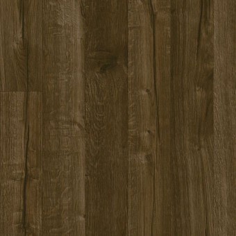 Station Square - Titan Timbers - Seal Brown From Armstrong Vinyl
