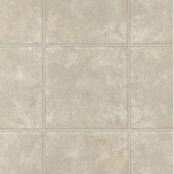 Stratamax Better -  Limestone - Putty From Armstrong Vinyl