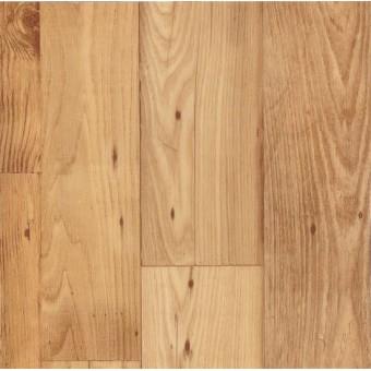 Stratamax Better -  Woodcrest - Honey Blond From Armstrong Vinyl