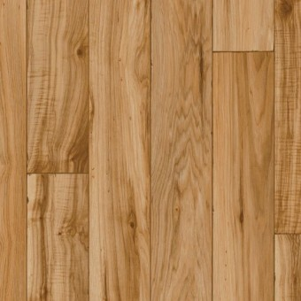Stratamax Best - Distressed Hickory - Natural From Armstrong Vinyl