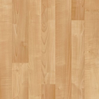 Stratamax Good - Villa Grove - Natural Maple From Armstrong Vinyl