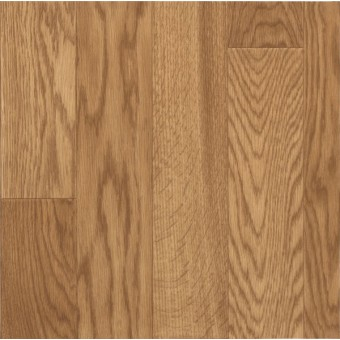 Stratamax Good - Old Country - Mid Natural From Armstrong Vinyl