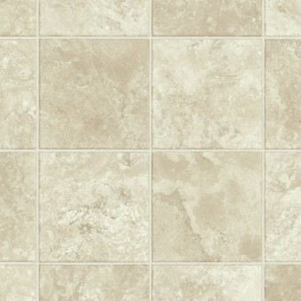 Stratamax Good - Rockvale - Alabaster From Armstrong Vinyl