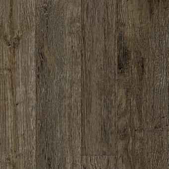 Stratamax Good - Brushedside Oak - Brushed Gray From Armstrong Vinyl