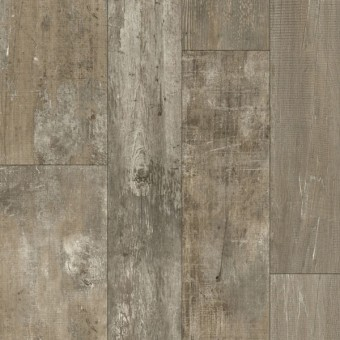 Stratamax Good - Timekeeper's Call - Shore Taupe From Armstrong Vinyl