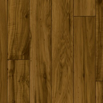 Stratamax Value Plus Distressed Hickory Armstrong Vinyl