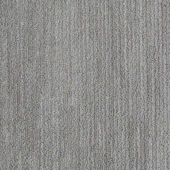 Via Lido Tuftex Save 30 50 At Carpet Express