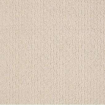 Casual Life - Chic Cream From Tuftex