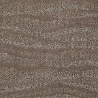 Surf's Up - Simply Taupe From Tuftex