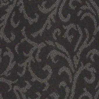 Cascade Garden Tuftex Carpet Save 30 50