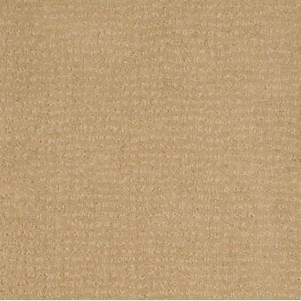 Vibe - Golden Fleece From Tuftex