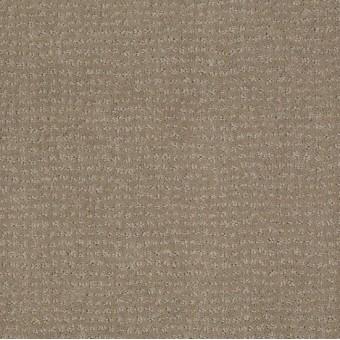 Vibe - Porous Stone From Tuftex