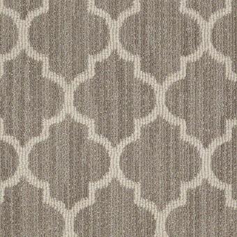 Taza Tuftex Carpet Save 30 50