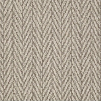Only Natural Tuftex Carpet Save 30 50