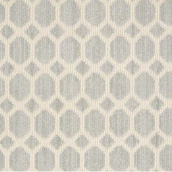 Tracery Tuftex Carpet Save 30 50