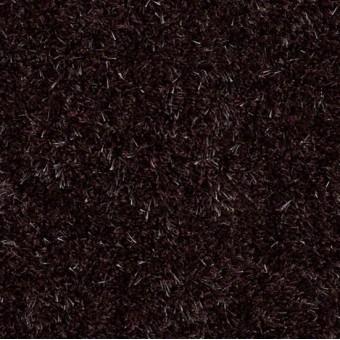 Swag - Purple Pizazz From Tuftex