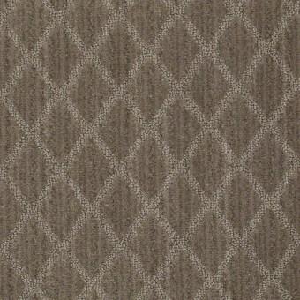 Sonora Tuftex Carpet Save 30 50