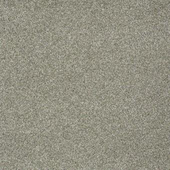 Izzy - Moondust From Tuftex