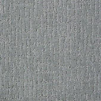 Carpet Express USA