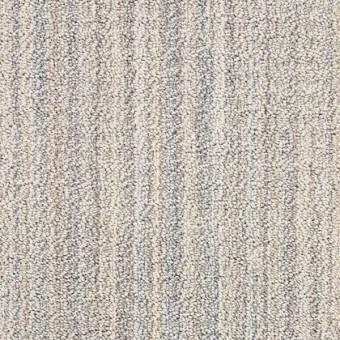 Sundance Tuftex Carpet Save 30 50