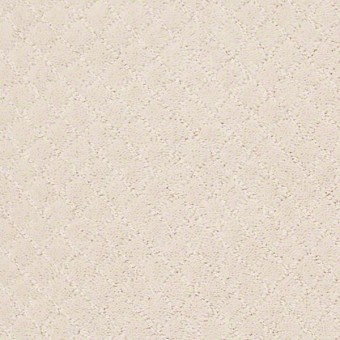 Pawnache - Barely Beige From Tuftex