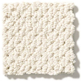 Mera - White Blush From Tuftex